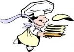 Le ricette di Lorena