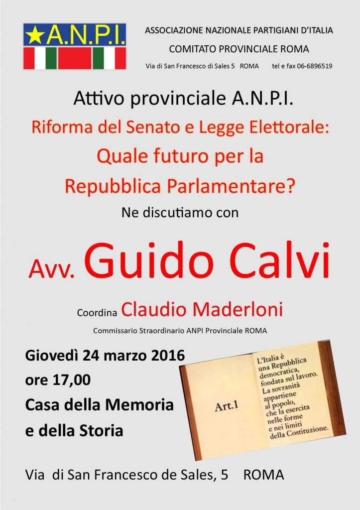 iniziativa-calvi-maderloni-roma