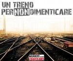 _treno-memoria